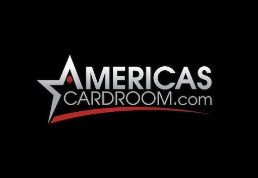 Americans Cardoom logo