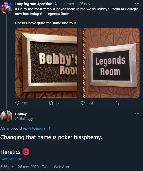 twitter-legends-room