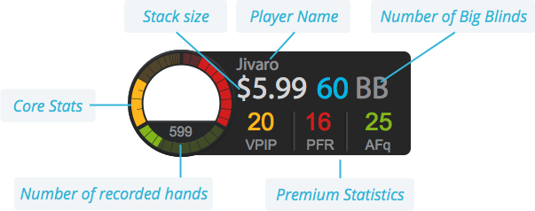 poker trackingsoftware