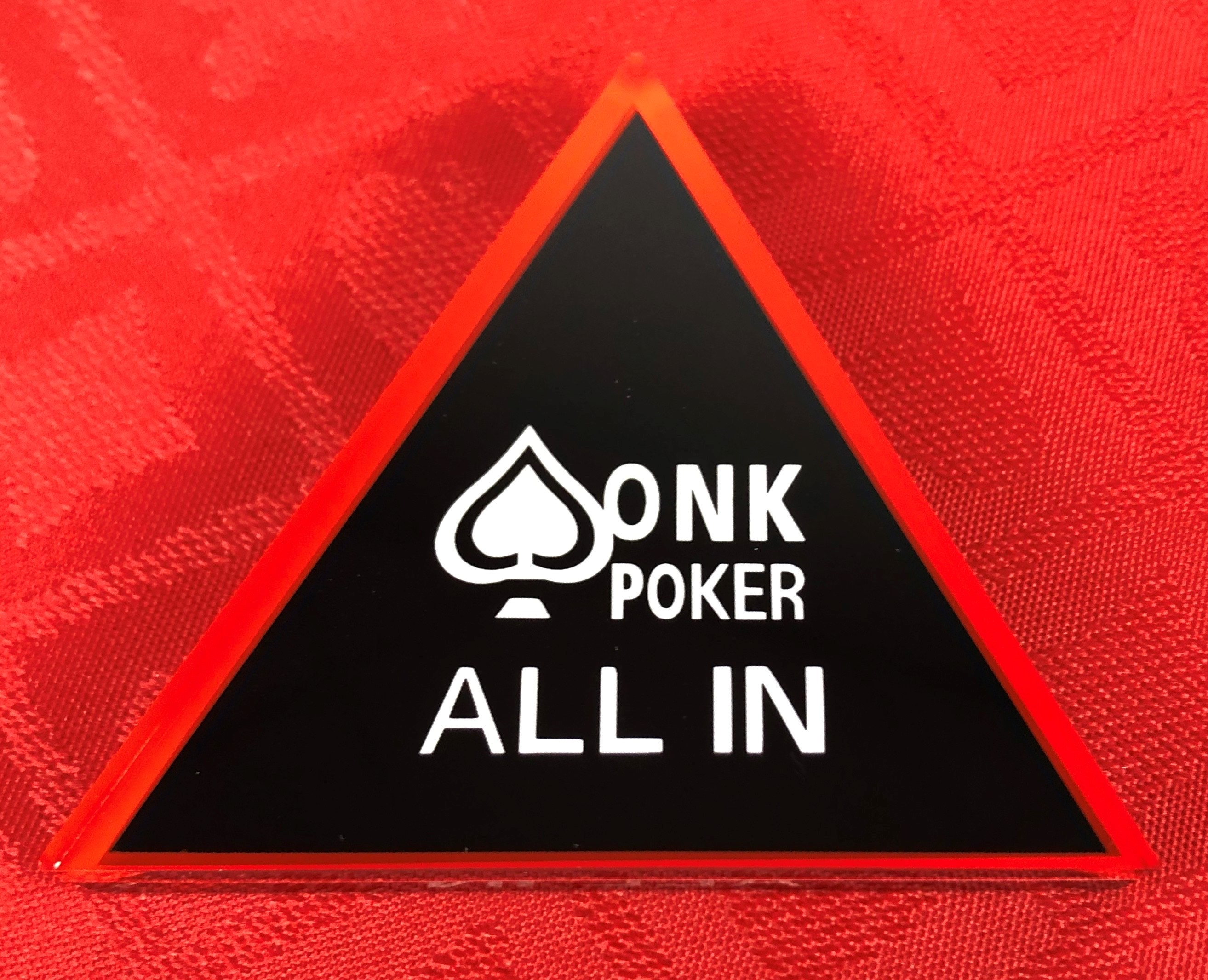 Dealerbutton ONK Poker