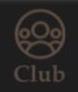 Pokerrrr 2 club
