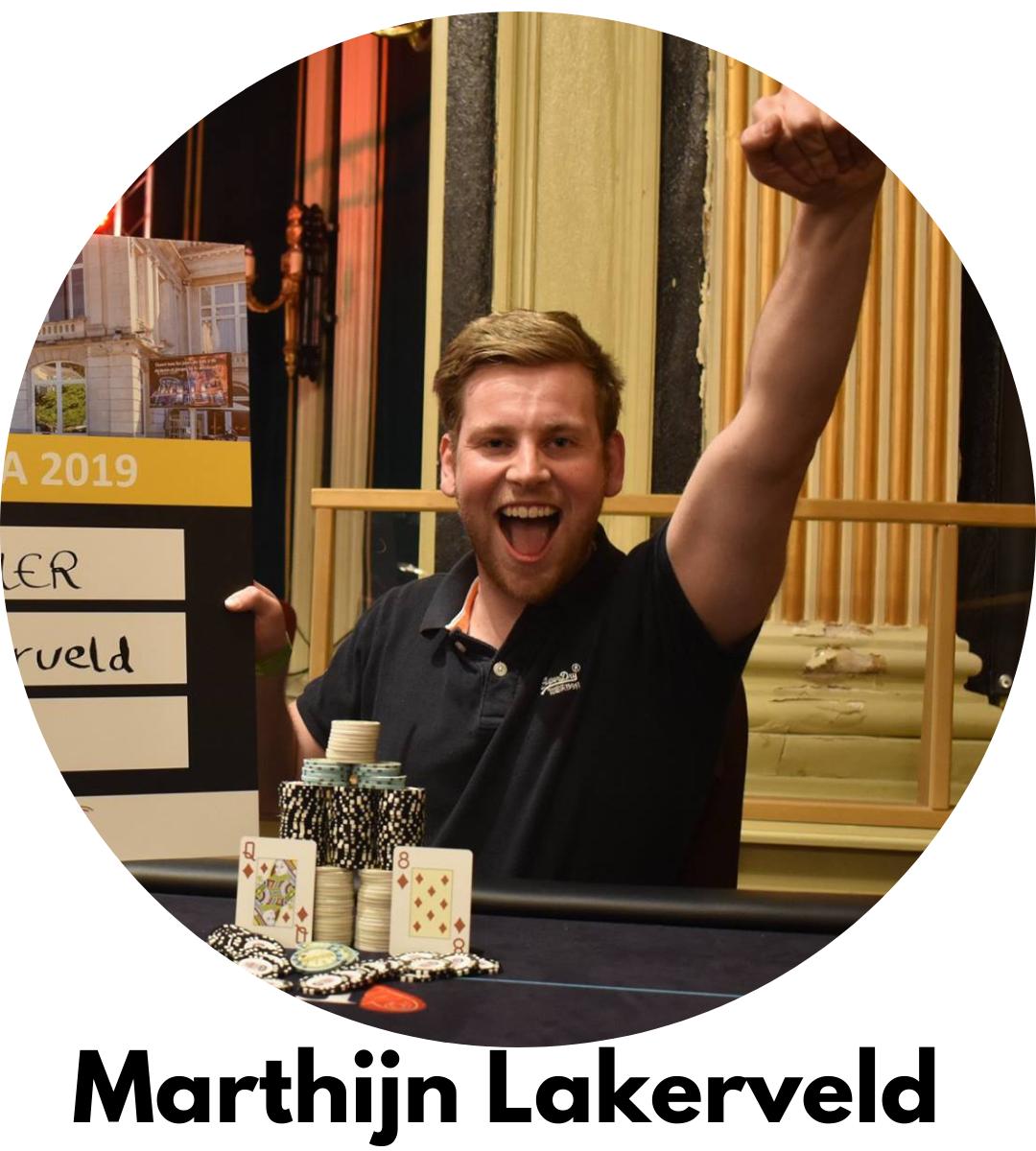Marthijn Lakerveld
