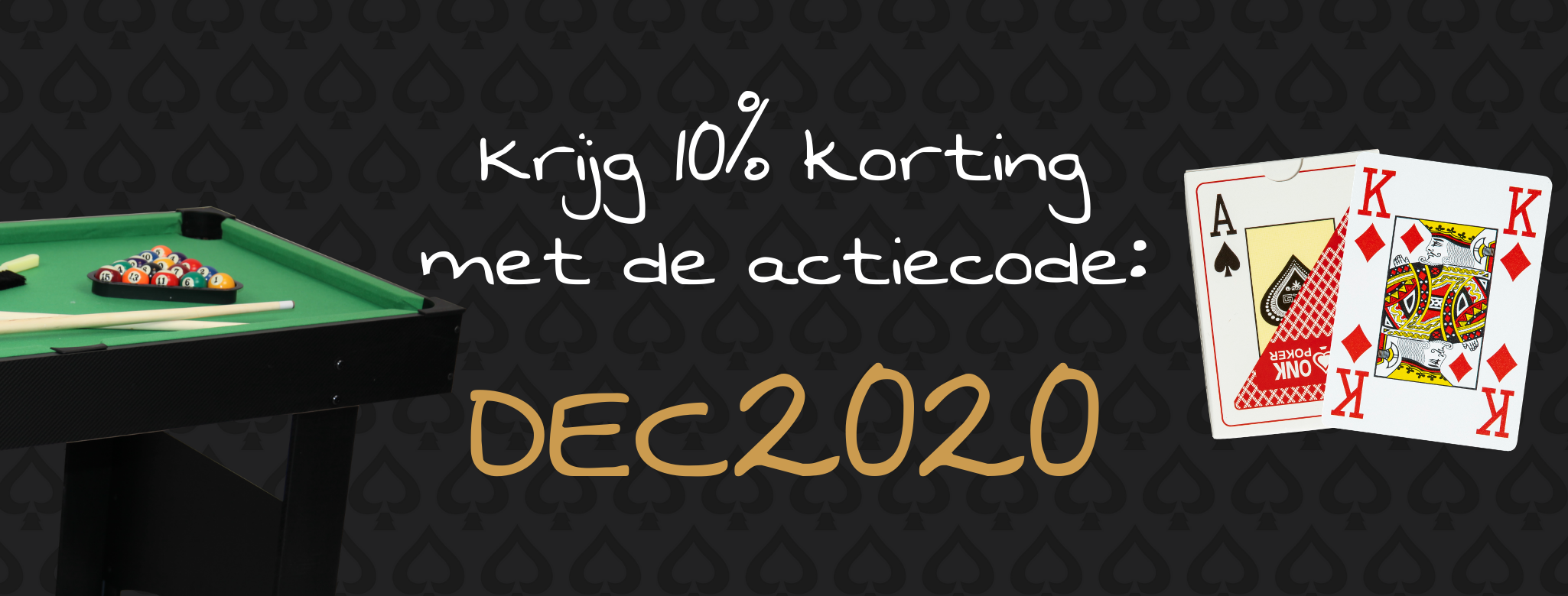 MECShop.nl
