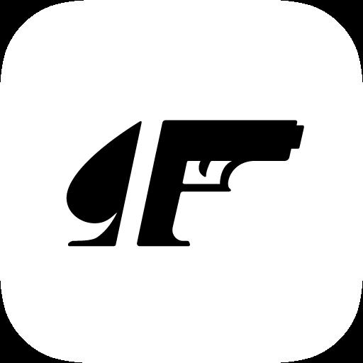 Pokerrrr 2 logo