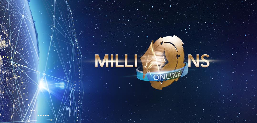Bwin Millions Online
