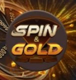 GG Poker Spin and Gold