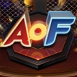 GG Poker All in or fold