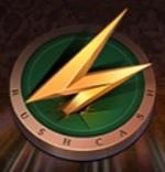GG Poker VIP Games