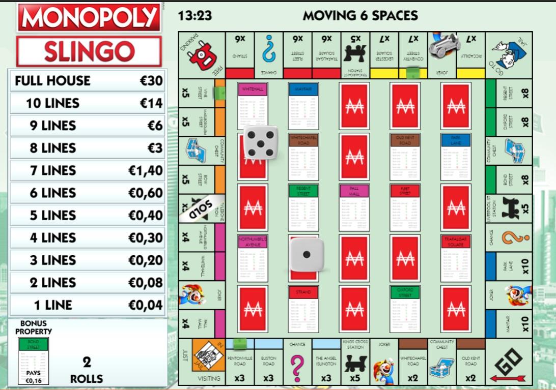 unibet-casino-monopoly