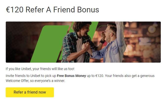unibet-refer-a-friend-bonus