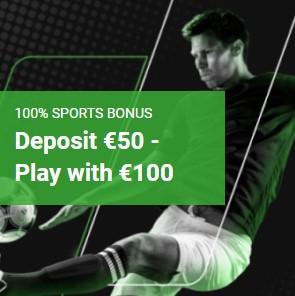unibet-sports-bonus