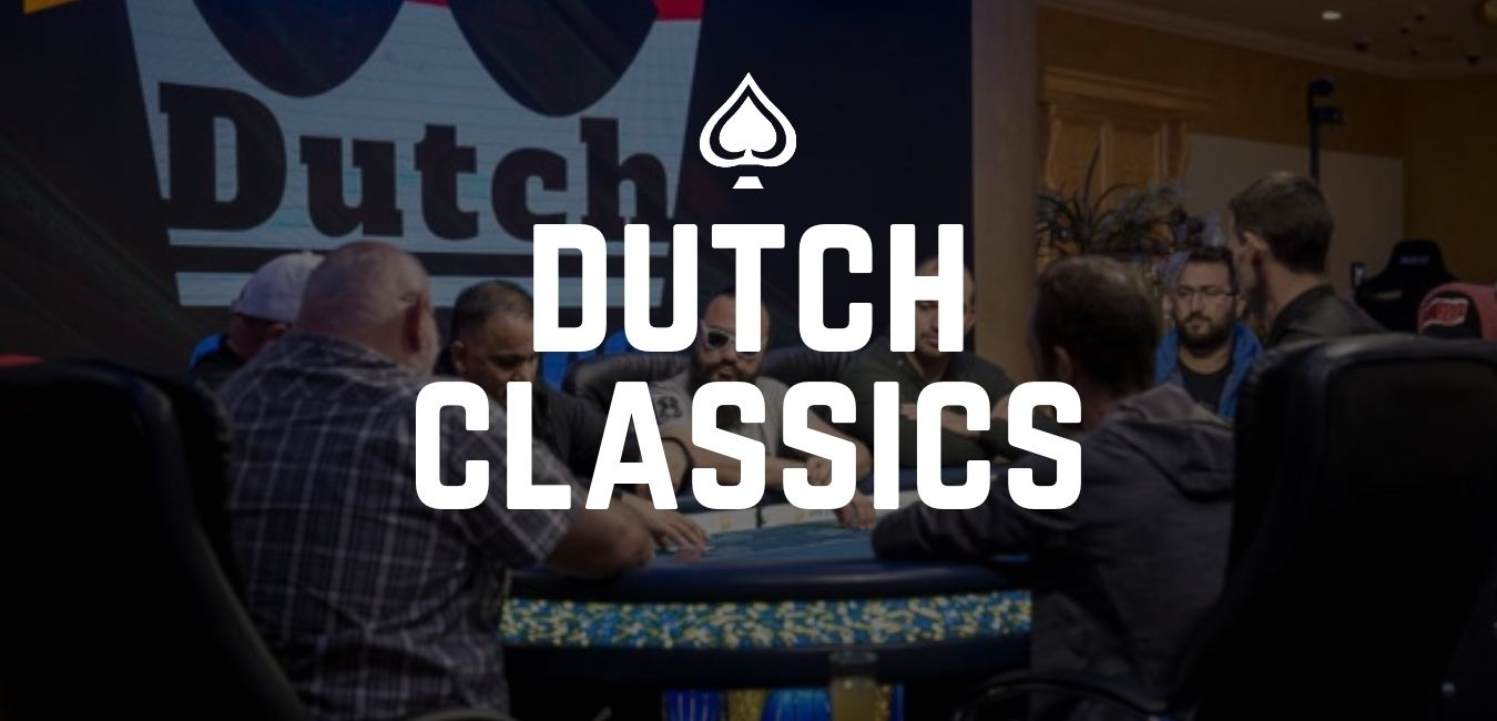 Dutch Classics