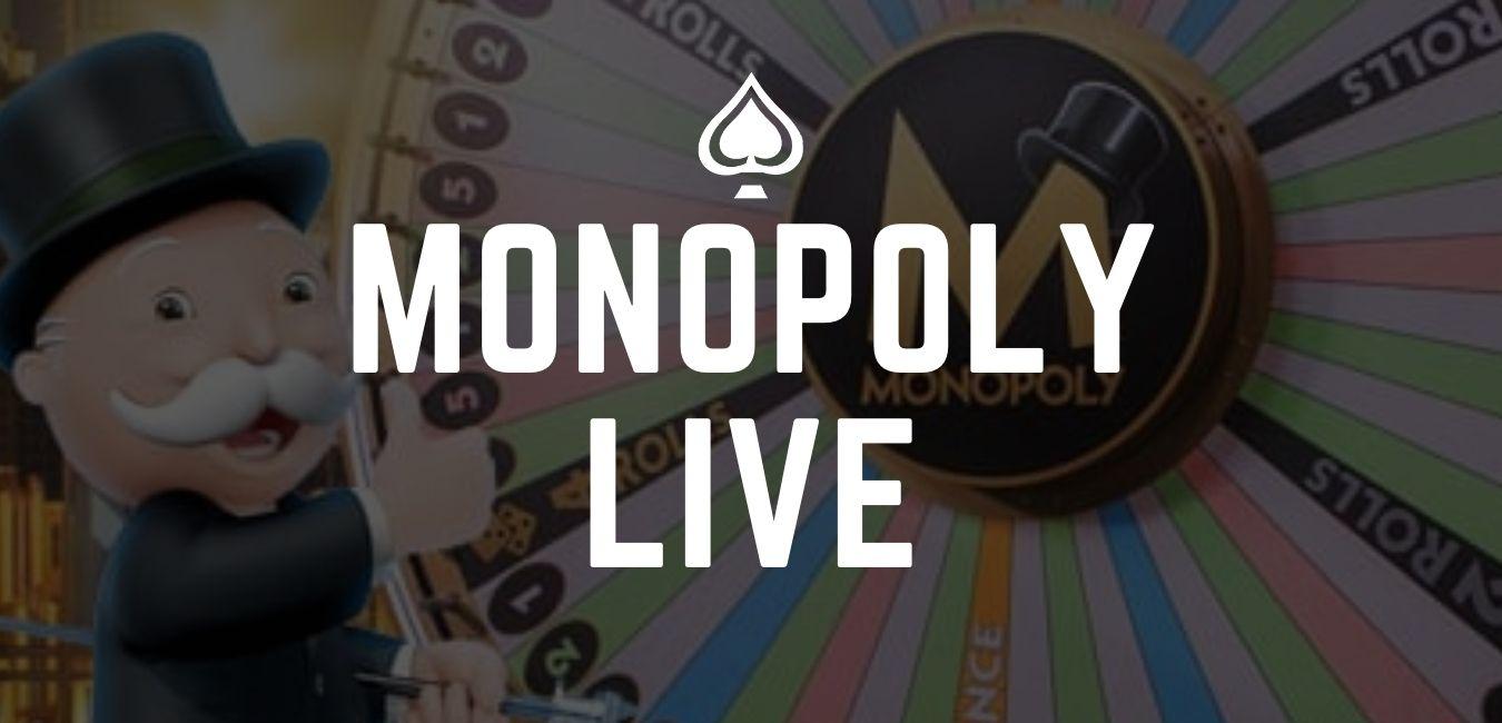 live monopoly live
