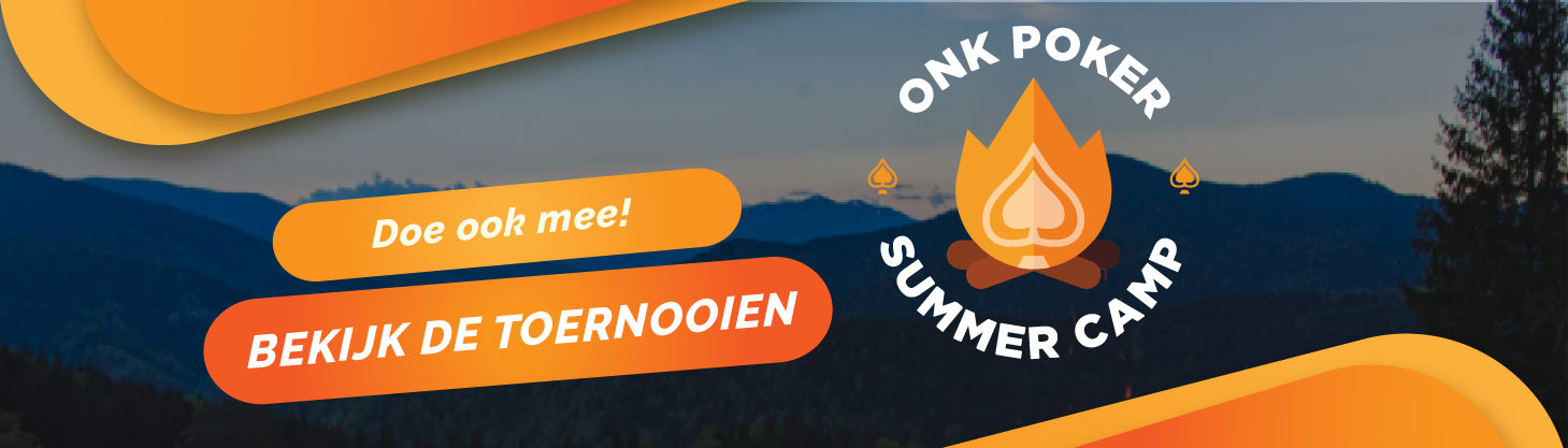 Summer Camp Events