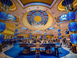 kings-casino-rozvadov