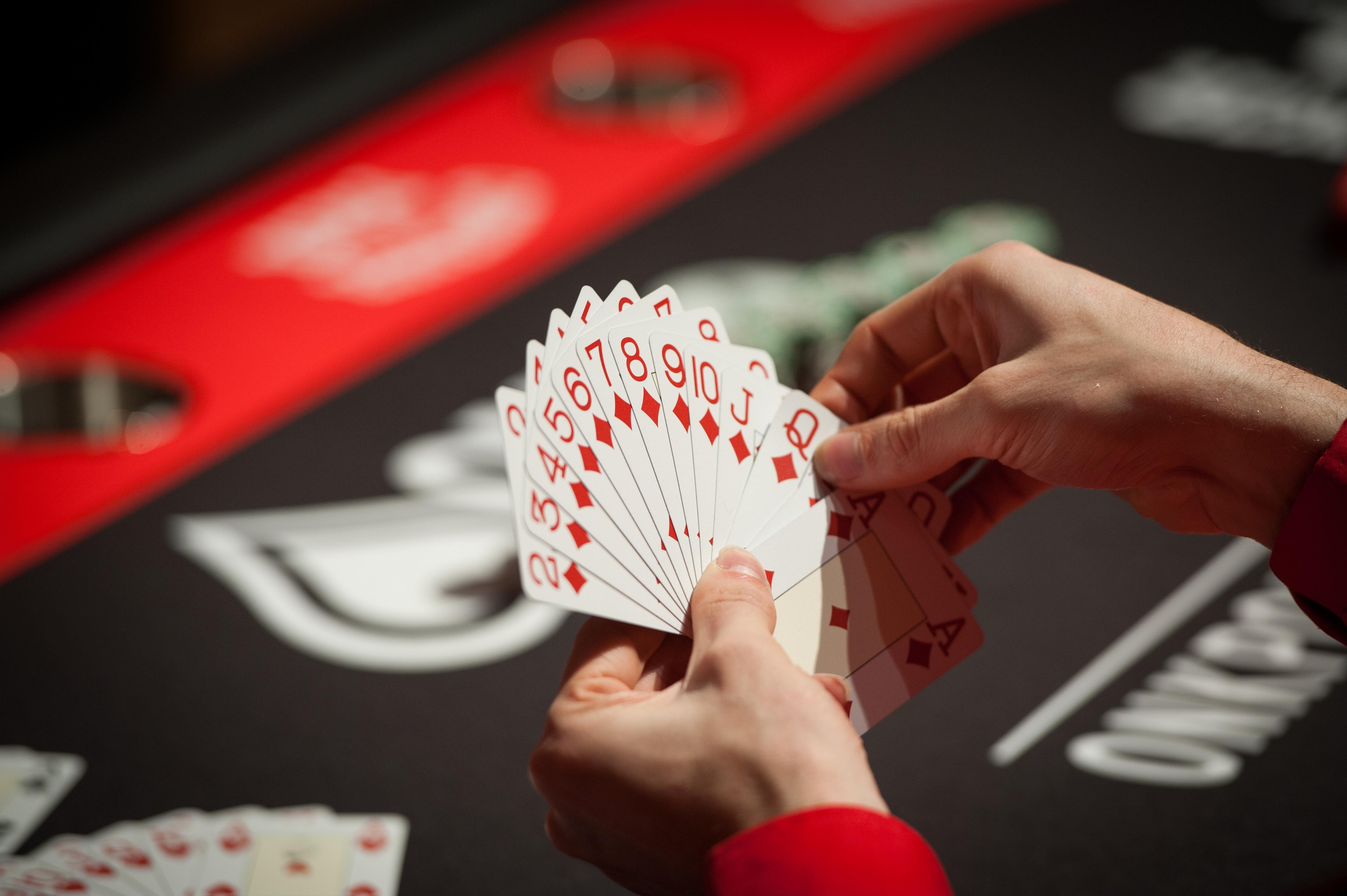 Silversands casino online slots
